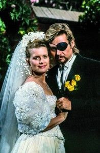 Eff Sh*t Up Friday – Move over Liz Taylor, I have been married WAY more than 2 times
