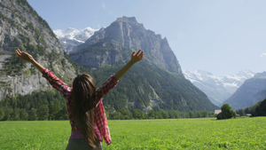 free-happy-woman-with-arms-outstretched-in-freedom-nature-excited-of-joy-happiness-cheerful-active-lifestyle-with-girl-serene-rasing-arms-in-lauterbrunnen-valley-swiss-alps-switzerland-slow-motion_htfi8fbr_thumbnail-full03.png