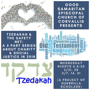 guerilla scholars and good samaritan episcopal church (2)