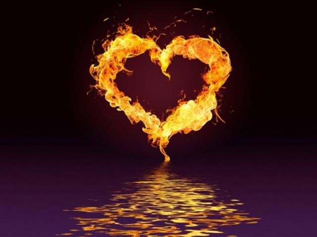 passionate-heart.jpg