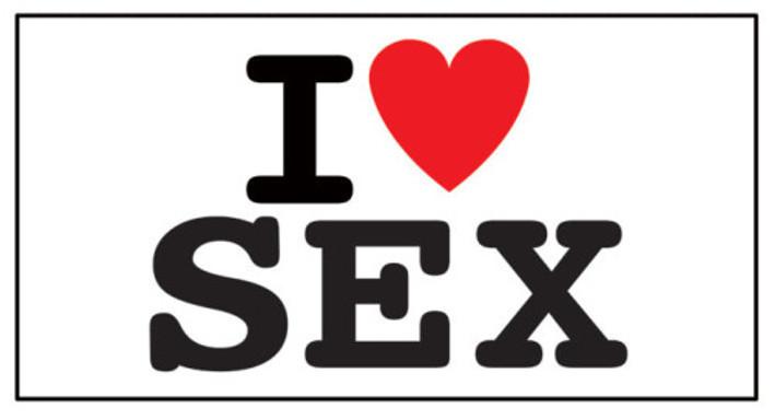 i-love-sex-i7782