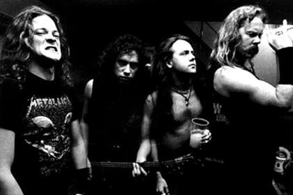 Metallicablackalbum.jpg