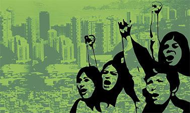 Eff Sh*t Up Friday – Craving Social Justice