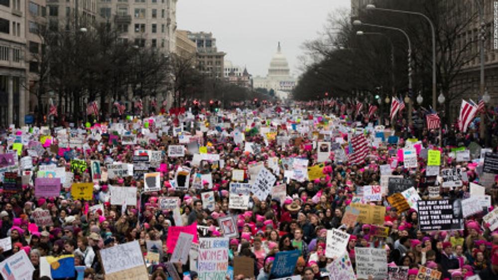 170121211838-28-womens-march-dc-super-169.jpg