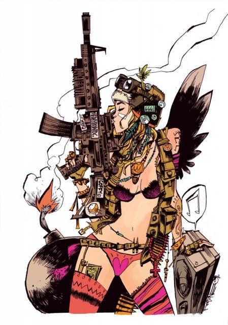 2482398-tankgirl