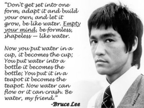 Bruce Lee Water Quote.jpg