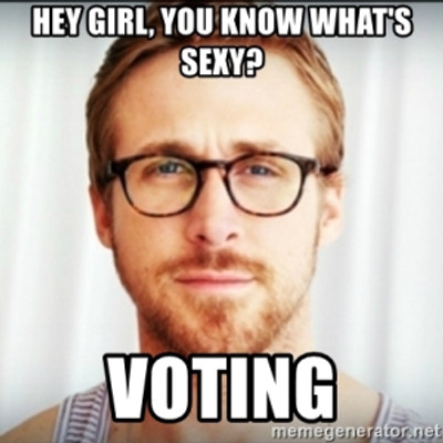 hey-girl-you-know-whats-sexy-voting