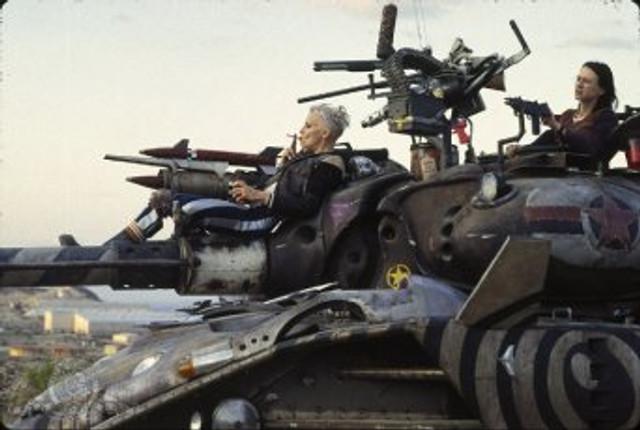 tank-girl-still
