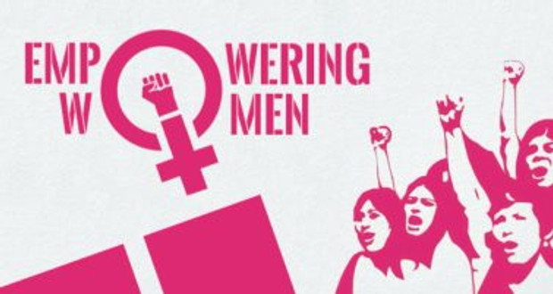 1488953822-yourstory_Empowering_Women-620x330