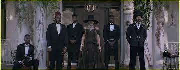 Beyoncé-Formation