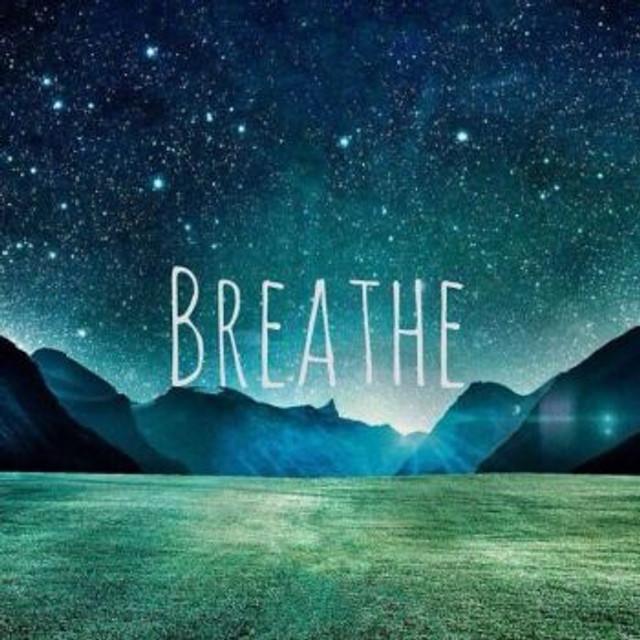 breathe stars.jpg