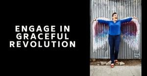 Create Personal Revolution