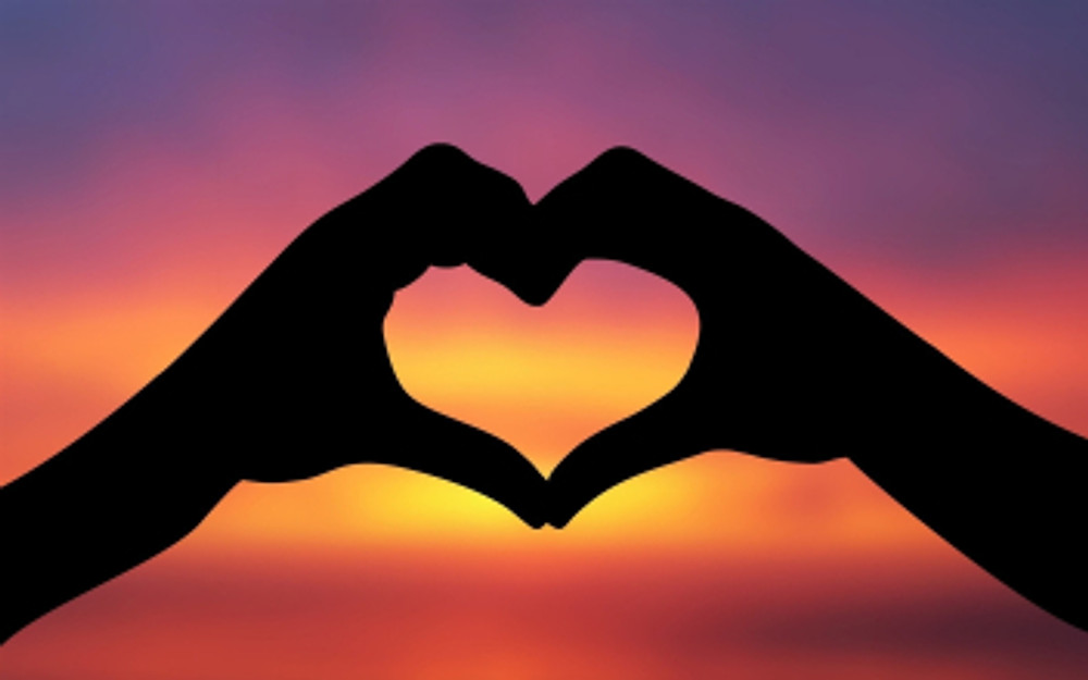 Heart-Love-Sky-Hands-Silhouette__1920x1200.jpg