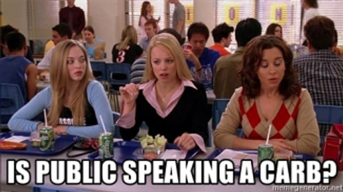 is-public-speaking-a-carb.jpg