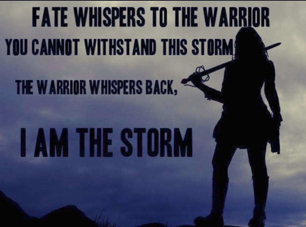 i am the storm.jpg