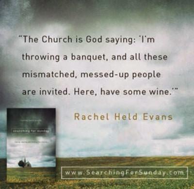 Rachel Held Evans.jpg