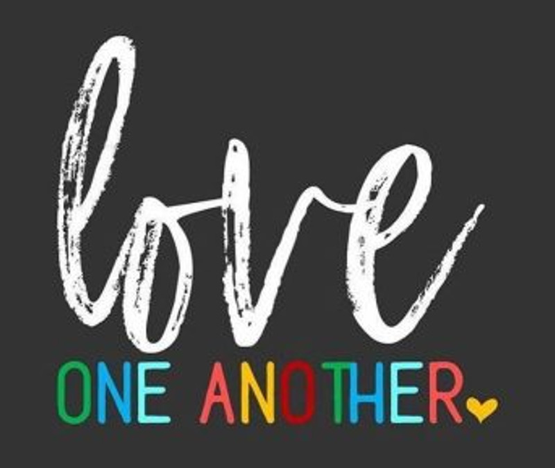 love-one-another-800x675.jpg