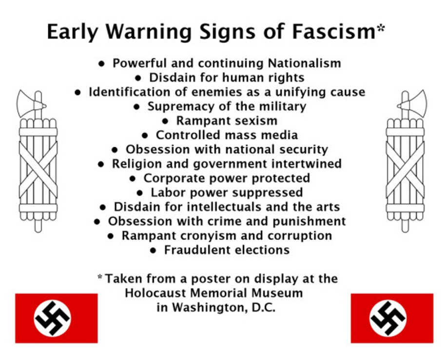 Fascism_Warning_Signs