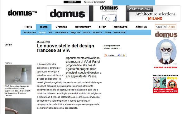 DOMUS_-Elena-Sommariva_05082010_1.jpg