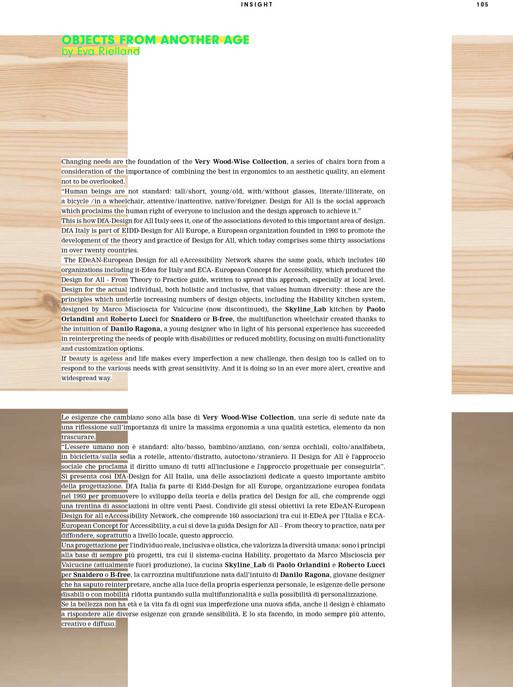 Insight_PAD6-6.jpg