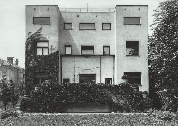 40-adolf-loos-steiner-house-vienna-austr