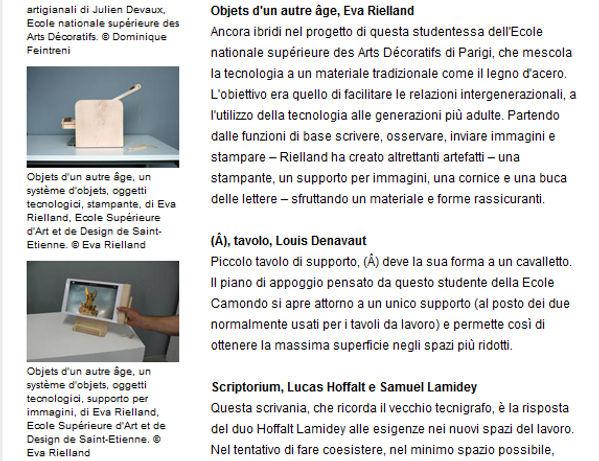 DOMUS_-Elena-Sommariva_05082010_2.jpg