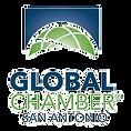 global%20chamber_edited.png