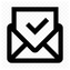 envelope-png-icon-7-transparent.png