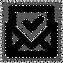 envelope-png-icon-7-transparent.png