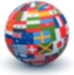 International_Globe.jpg