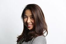 Ann Nguyen-headshot.jpg