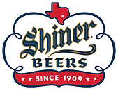 Shiner%20%20_edited.png