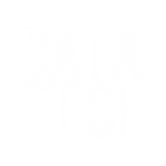 DataTech Techno Label from Germany