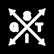logo___STIG__white.png