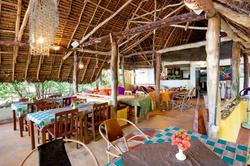 Restaurant-website-1-gr-768x512