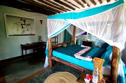 Room 2 bellevue villa