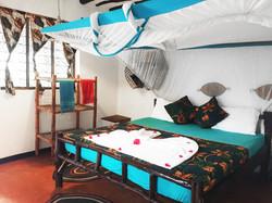 Bellevue Garden Bungalow room 01