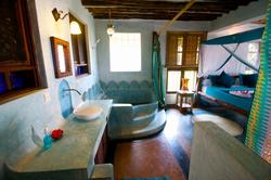 bathroom 2 bellevue villa