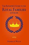 RoyaltyGuide_2019 ebook.jpg