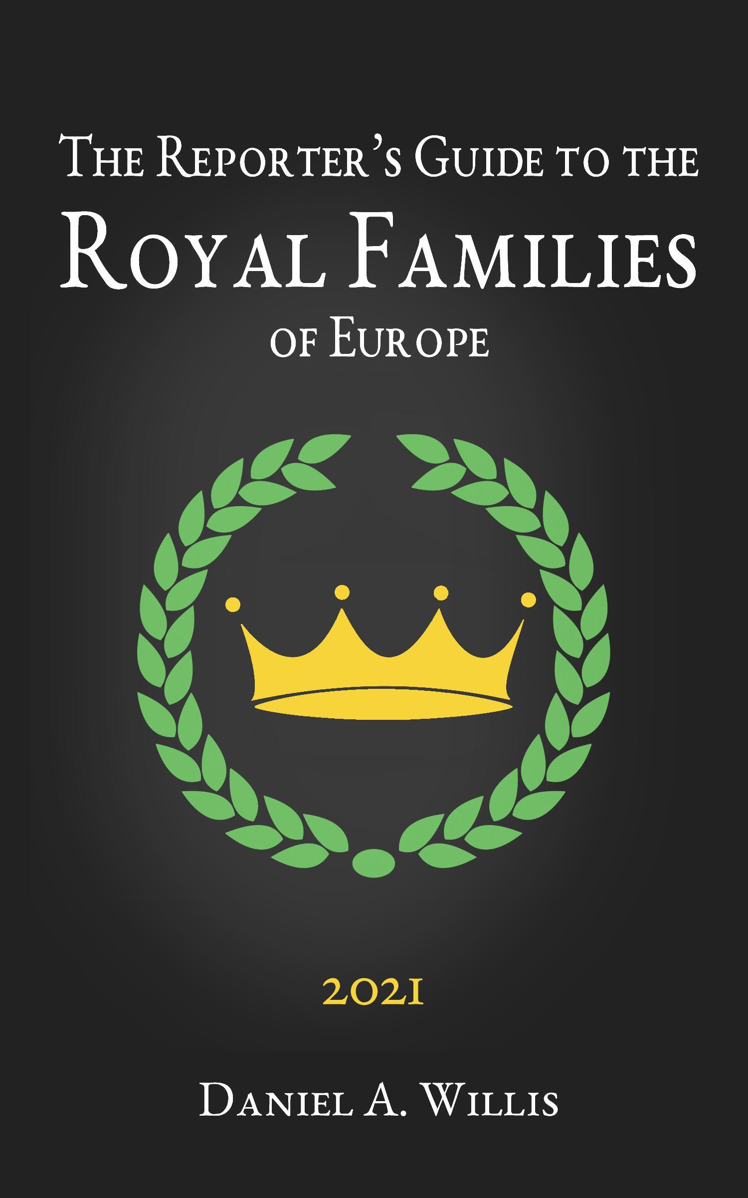 RoyaltyGuide_2021 (1)