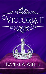 Victoria II eBook Cover.jpg