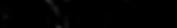 Logo KINDARE no border.png
