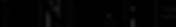 Logo KINDARE.png