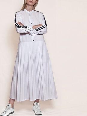 NOVAK DRESS