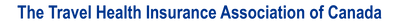 THIA logo wording.png
