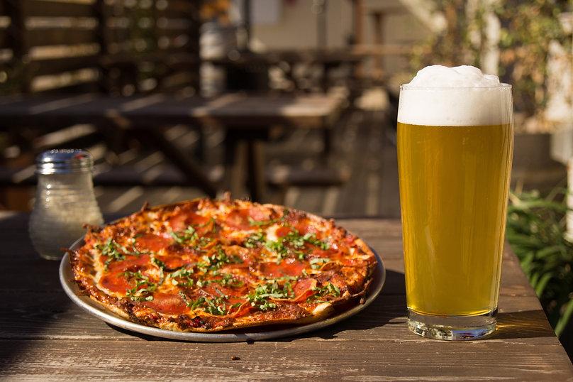 Pizza Beer Ad.jpg