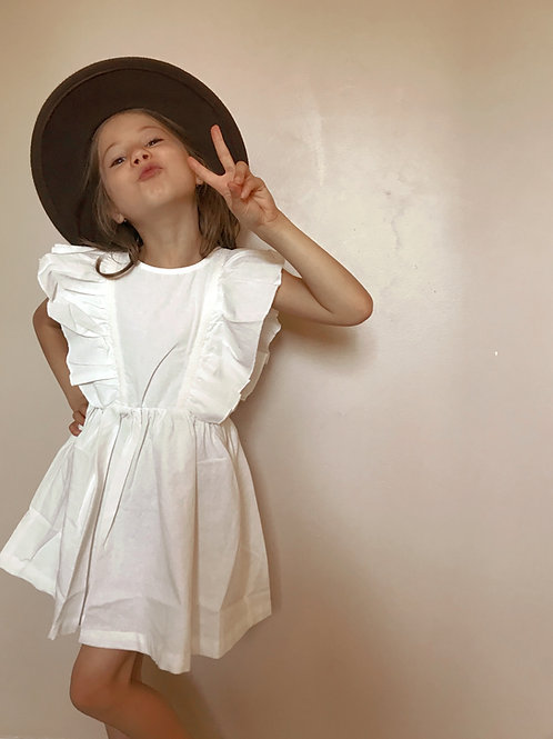 Girasol Dresses