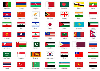 asia-flags-pict-asia-state-flags-design-