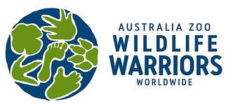 Wildlife Warriors Logo.jpg
