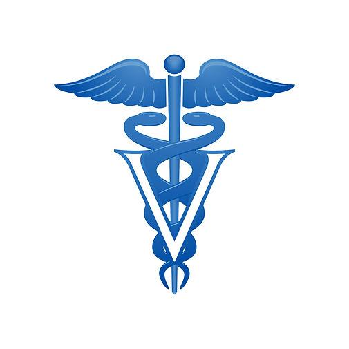 new Logo-01.jpg